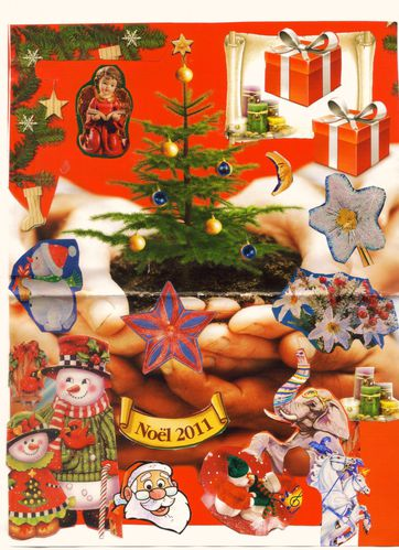 Noël 001