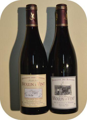 Bourgogne-2011 0004