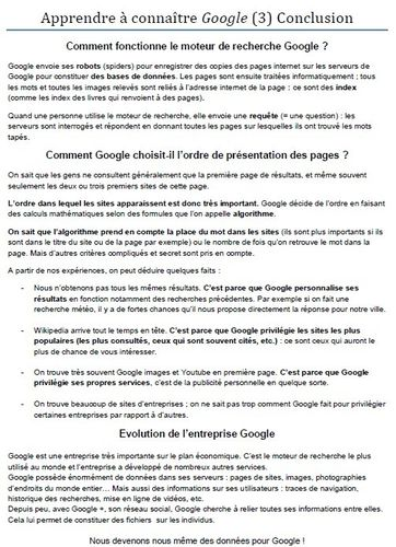 google3-copie-1.jpg