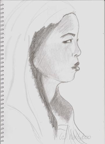 Siti docker