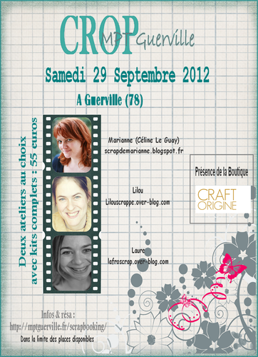 affiche-crop-2012-copie-1.png