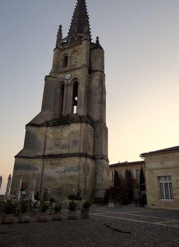 St-Emilion--2-.JPG
