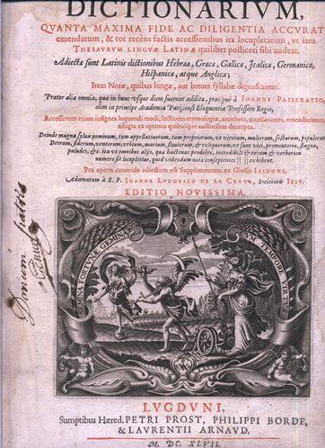 Ambrosii-calepini-dictionarium-octolinguis--titre1.jpg