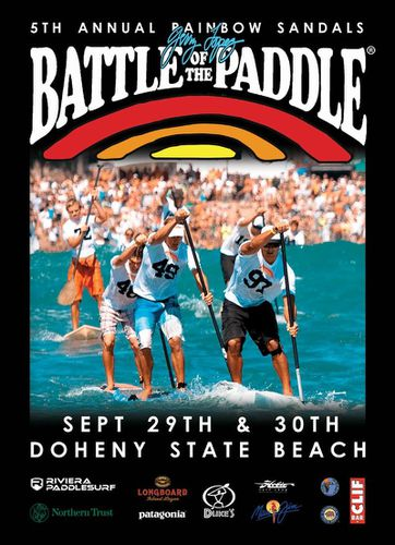 Battle-of-the-Paddle-California-2012.jpg