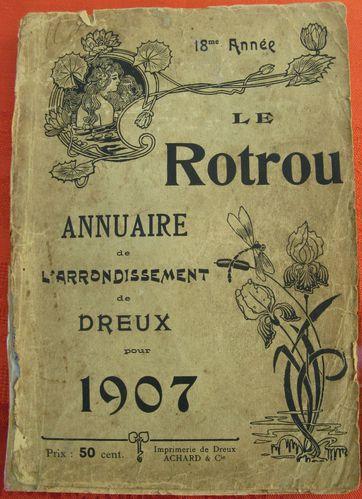 expo-perso-1900-4-rotrou-1.jpg
