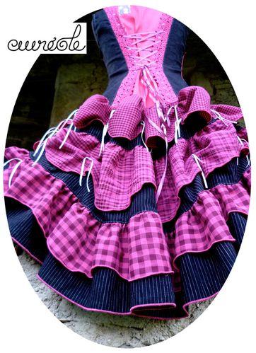 robe-victoria-fushia-dos.jpg