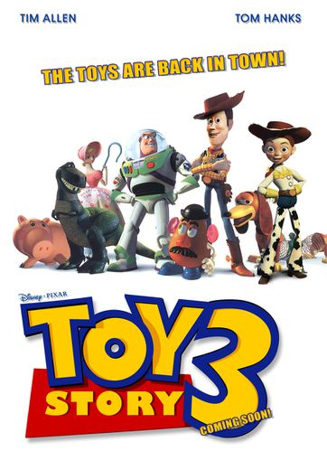 Toy-Story-3-poster.jpg