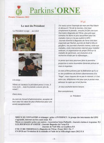 parkinsorne-46-page-1.jpg