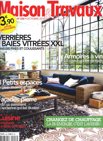 Couverture M&T 5