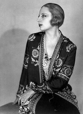tamara 1928