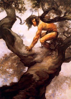 jeffrey_jones_tarzan_lord_of_the_jungle.jpg