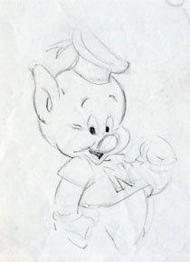 cochon-2.jpg