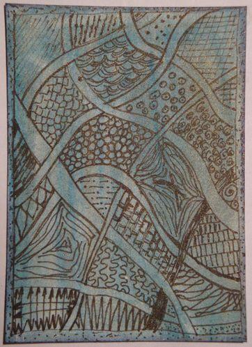 doodles-bleu-.JPG