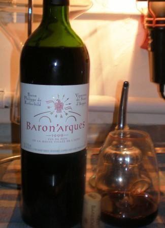 Baron-Arques-1999.JPG