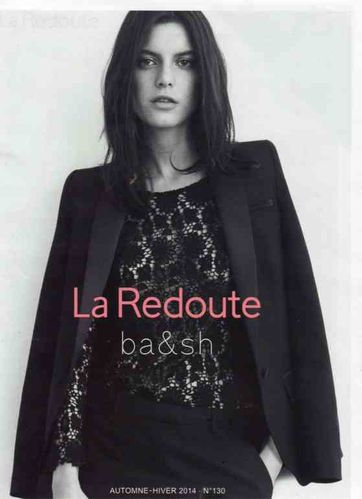 catalogue-La-REDOUTE-.jpg