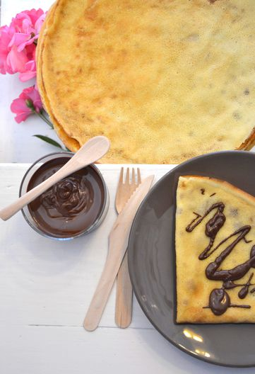 crepes-amande-nutella8.JPG