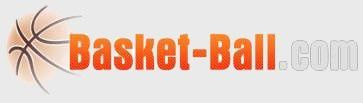 Logo_Basket-ball.com.jpg
