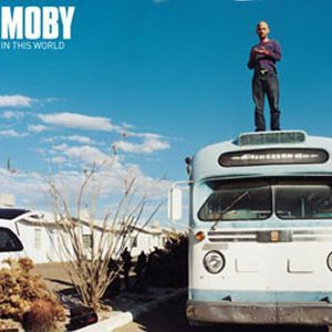 Moby---In-This-World.jpg