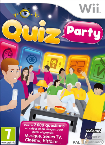 quiz-party.png