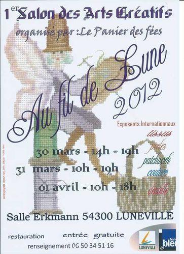 affiche-expo-luneville.jpg