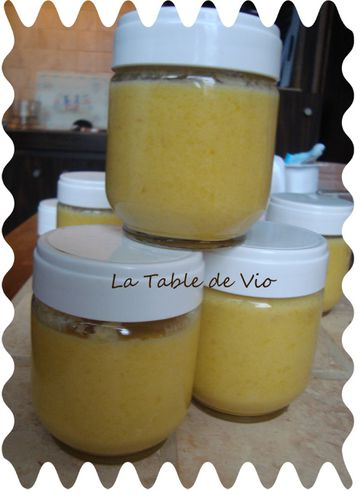 Creme-mangue--2-.jpg