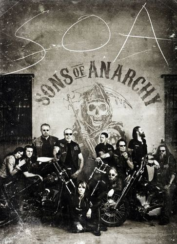 sons-of-anarchy-poster.jpg
