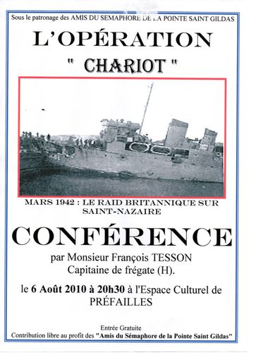 AFFICHE-OPERATION-CHARIOT185.jpg