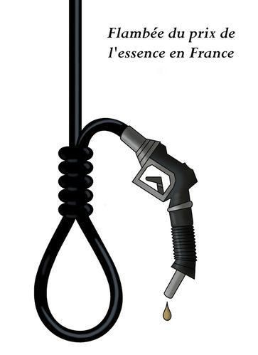 Flambee-du-prix-de-l-essence-en-France.jpg