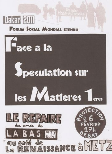 Affiche-2-cafe-repaire-6-02-11.JPG