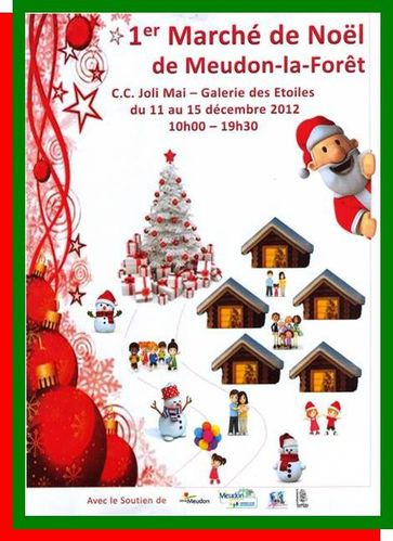 affichemarchenoelmeudon2012--Medium-.jpg
