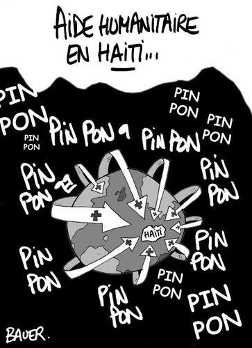 pin-pon.jpg
