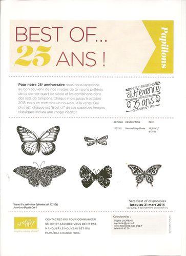 Best-of-papillons.jpg
