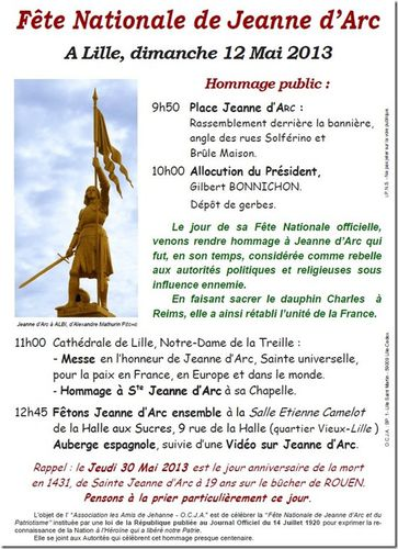 Fete_Jeanne_Arc_2013_Invitation-2-.jpg