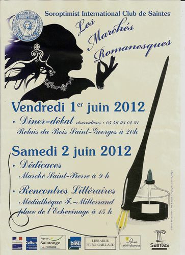 Marches-romanesques-2012.jpg