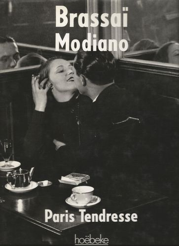 BRASSAI-MODIANO-1.jpg