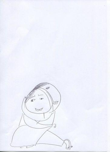 lucile1.jpg