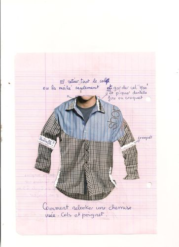 photo-chemise-d-homme-customisee.jpg