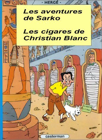Tintin_-_Les_cigares_du_pharaon3.jpg