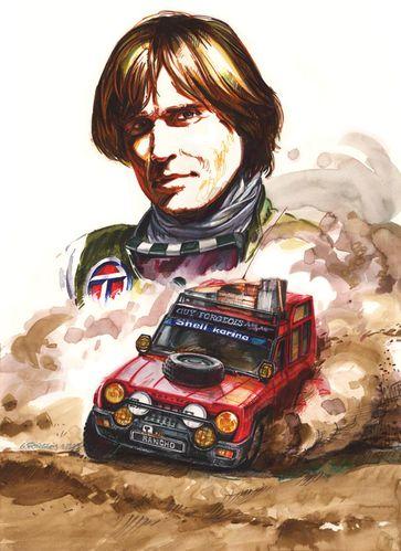 Auto-portrait1982-copie-1