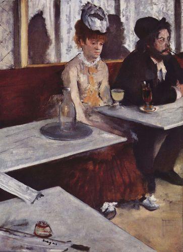 DEGAS-Dans-un-cafe--dit-aussi-L-Absinthe.jpg
