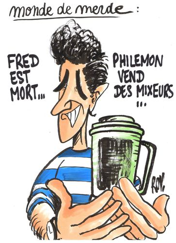 Hommage-a-Fred.jpg