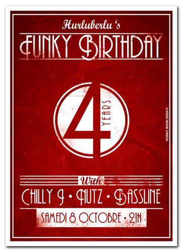 birthday4web.jpg