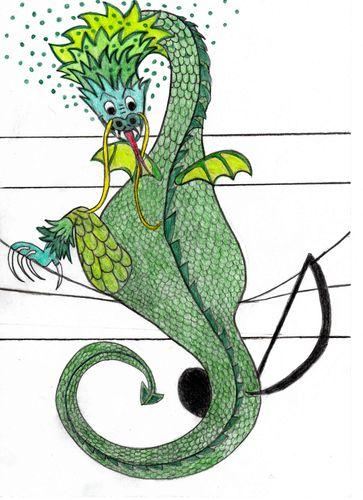 dragon-assis208.jpg