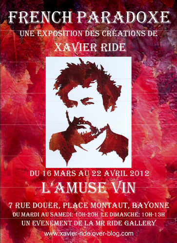 Gustave-de-Kervern-by-Xavier-Ride-.png