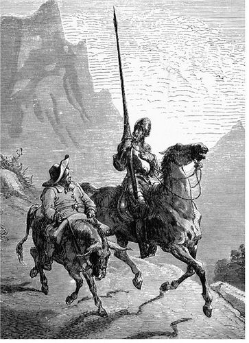 Don_Quijote_and_Sancho_Panza---Gustave-Dore-1832-1883.jpg
