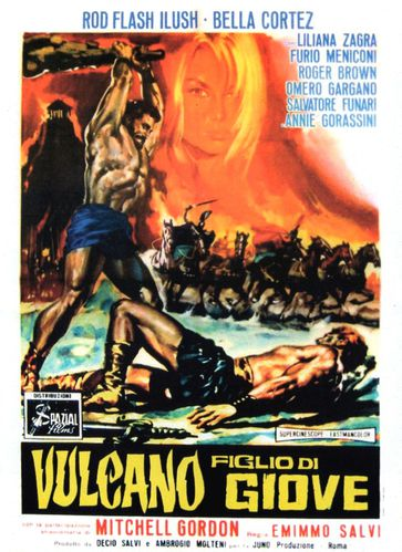 vulcan son of jupiter poster 02