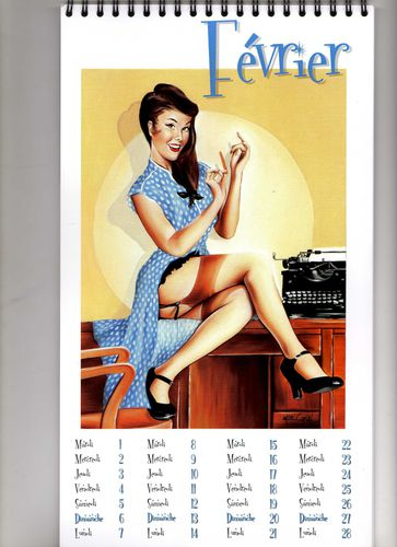 pin-up-fevrier001.jpg