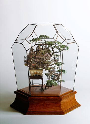 2_Aiba_Bonsai-B_view21.jpg