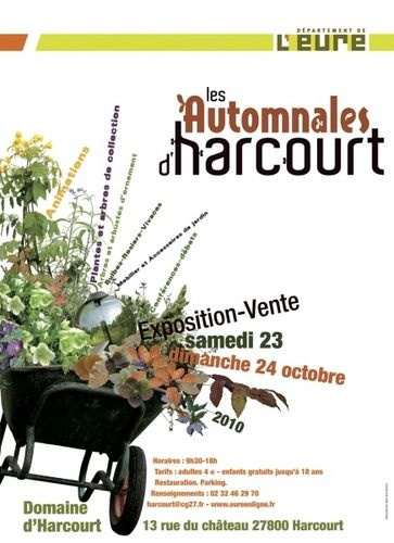 Les-automnales-d-Harcourt-2010.jpg