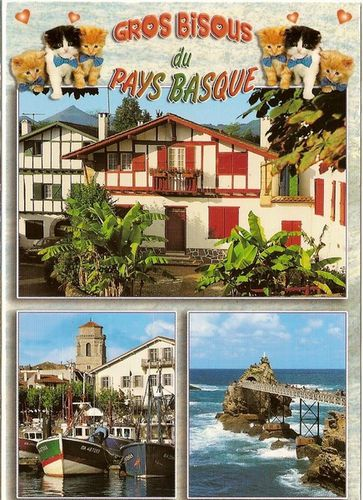 Pays-basque-b.jpg